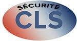 CLS Sécurité